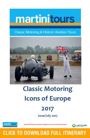 autosource_itins_classics